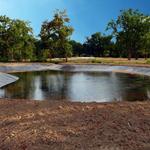 Hidroizolații Bazine/Lagune
